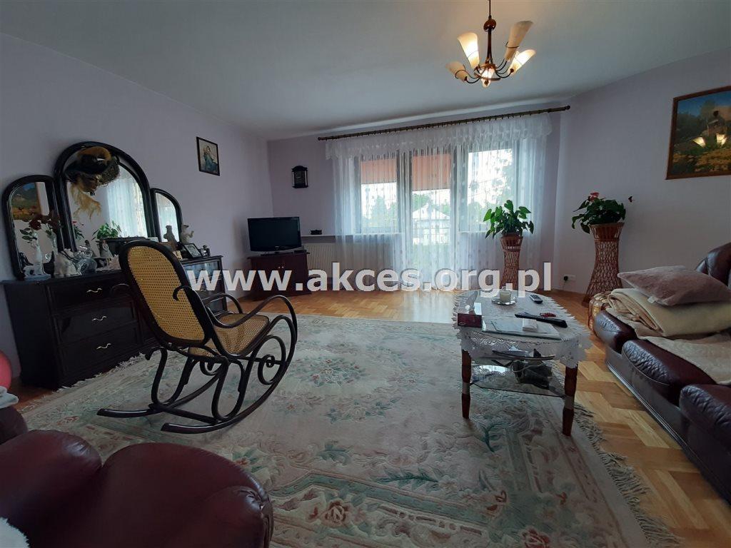 Lokal użytkowy na sprzedaż Piaseczno, Zalesie Dolne  300m2 Foto 12