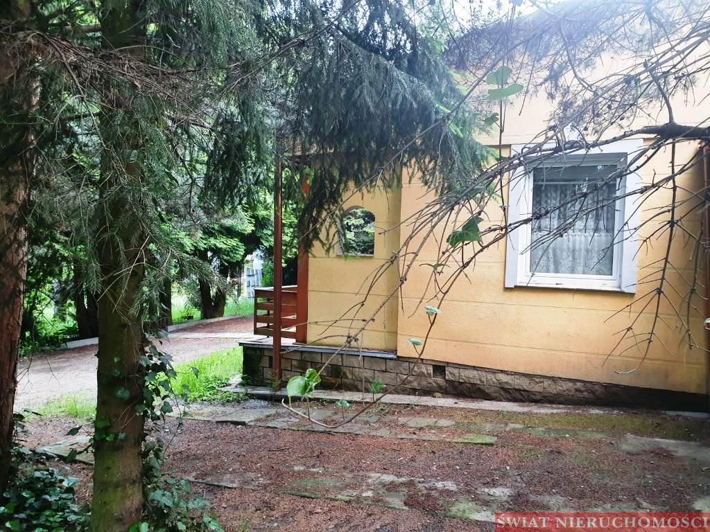 Dom na sprzedaż Sulistrowiczki  90m2 Foto 2