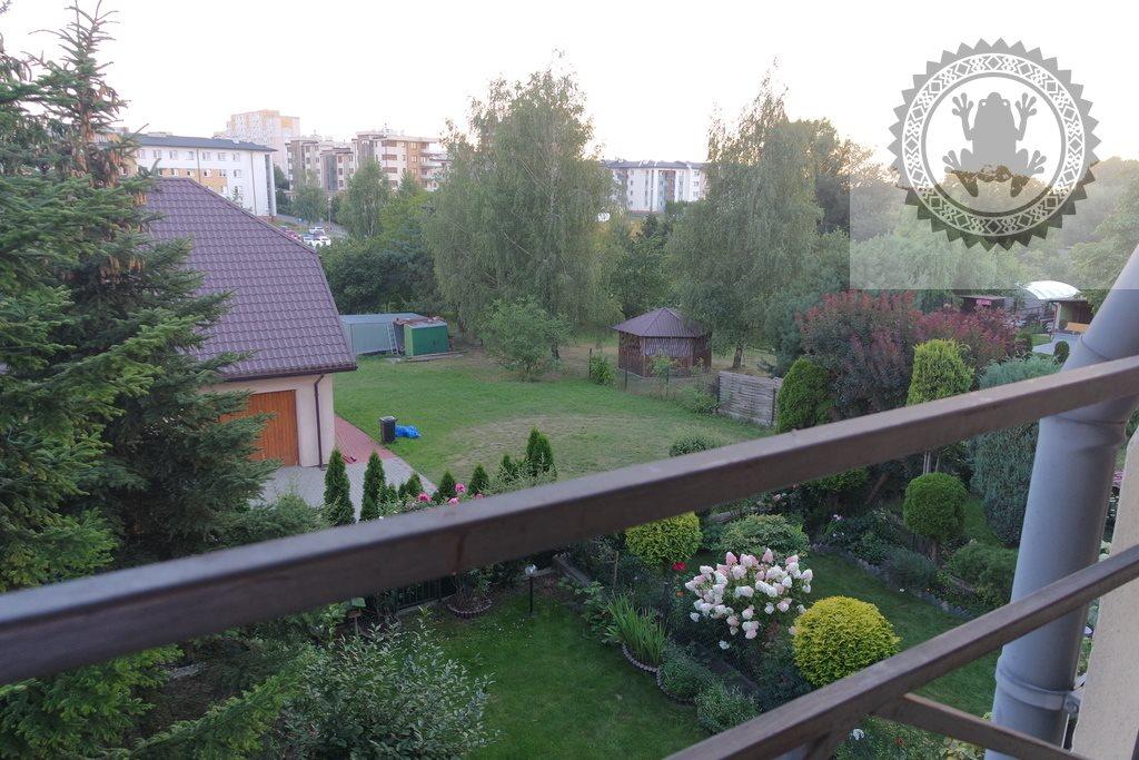 Dom na sprzedaż Piotrków Trybunalski  267m2 Foto 11