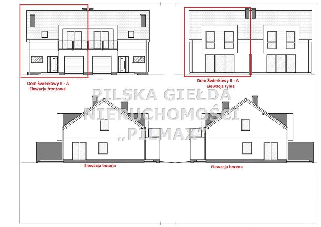 Dom na sprzedaż Szydłowo  134m2 Foto 7