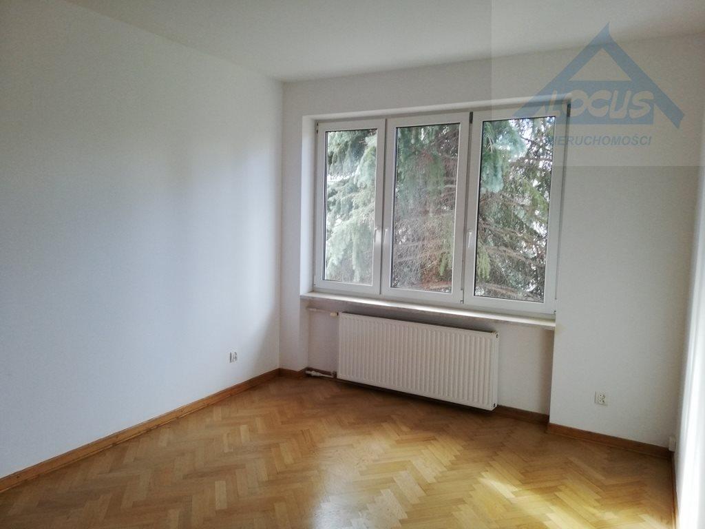 Dom na wynajem Warszawa, Żoliborz  140m2 Foto 8