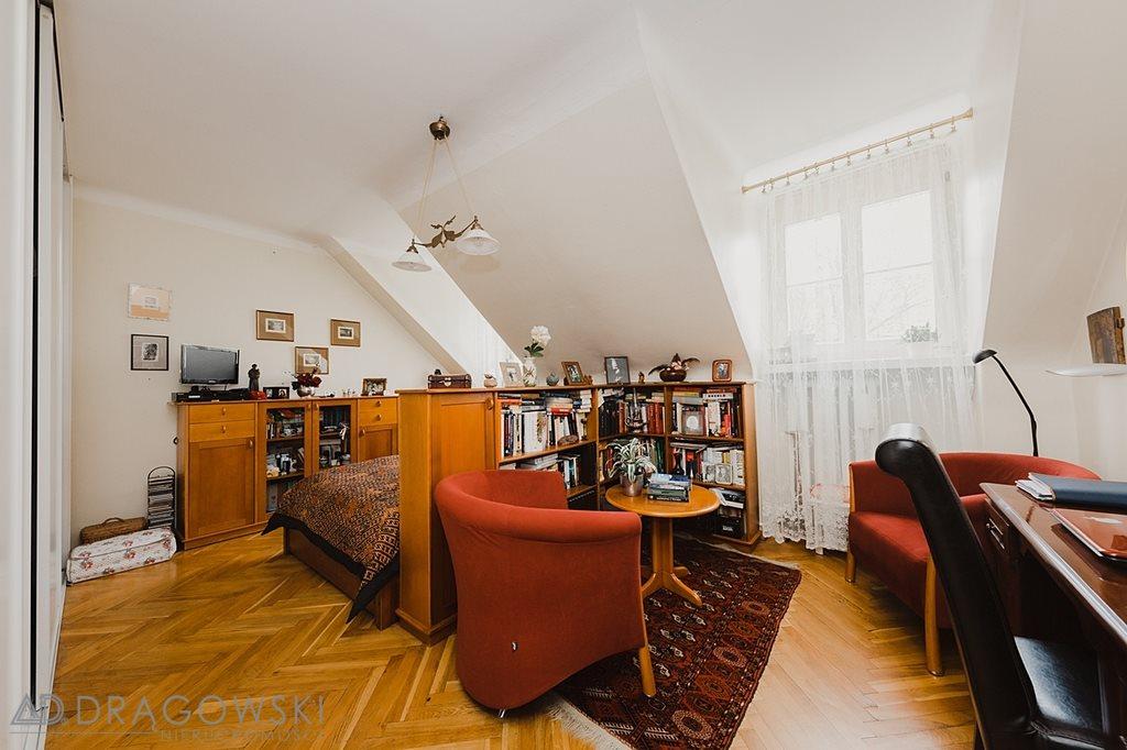 Mieszkanie dwupokojowe na sprzedaż Warszawa, Śródmieście, Stare Miasto, Kozia  64m2 Foto 3