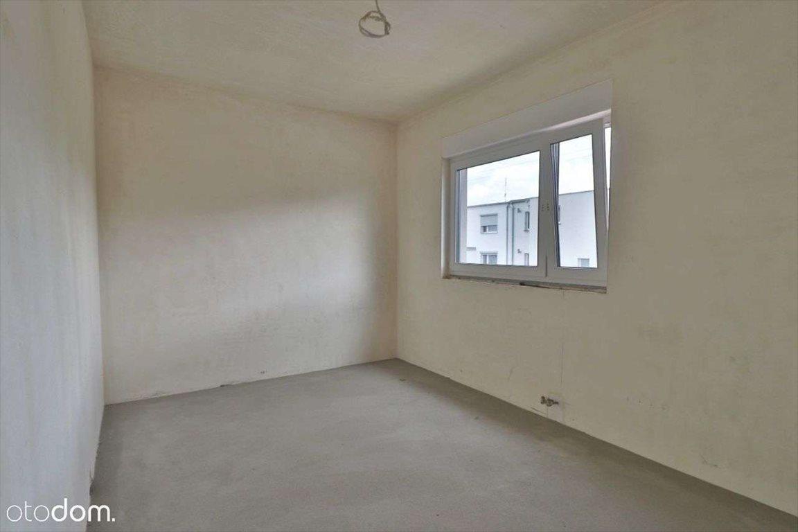 Mieszkanie czteropokojowe  na sprzedaż Poznań, Jeżyce, poznań  80m2 Foto 9