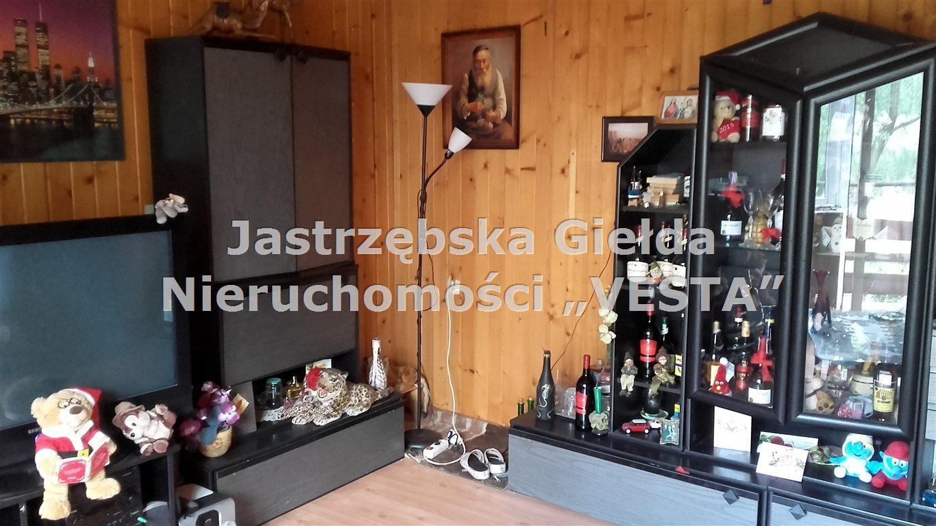 Dom na sprzedaż Jastrzębie-Zdrój  200m2 Foto 12