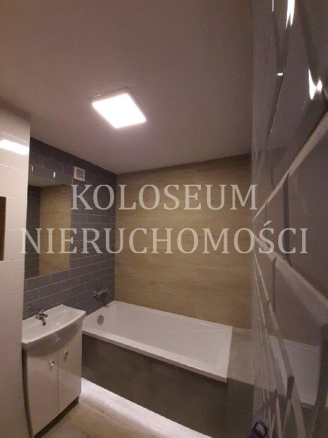 Mieszkanie dwupokojowe na sprzedaż Toruń, Bydgoskie Przedmieście  40m2 Foto 1
