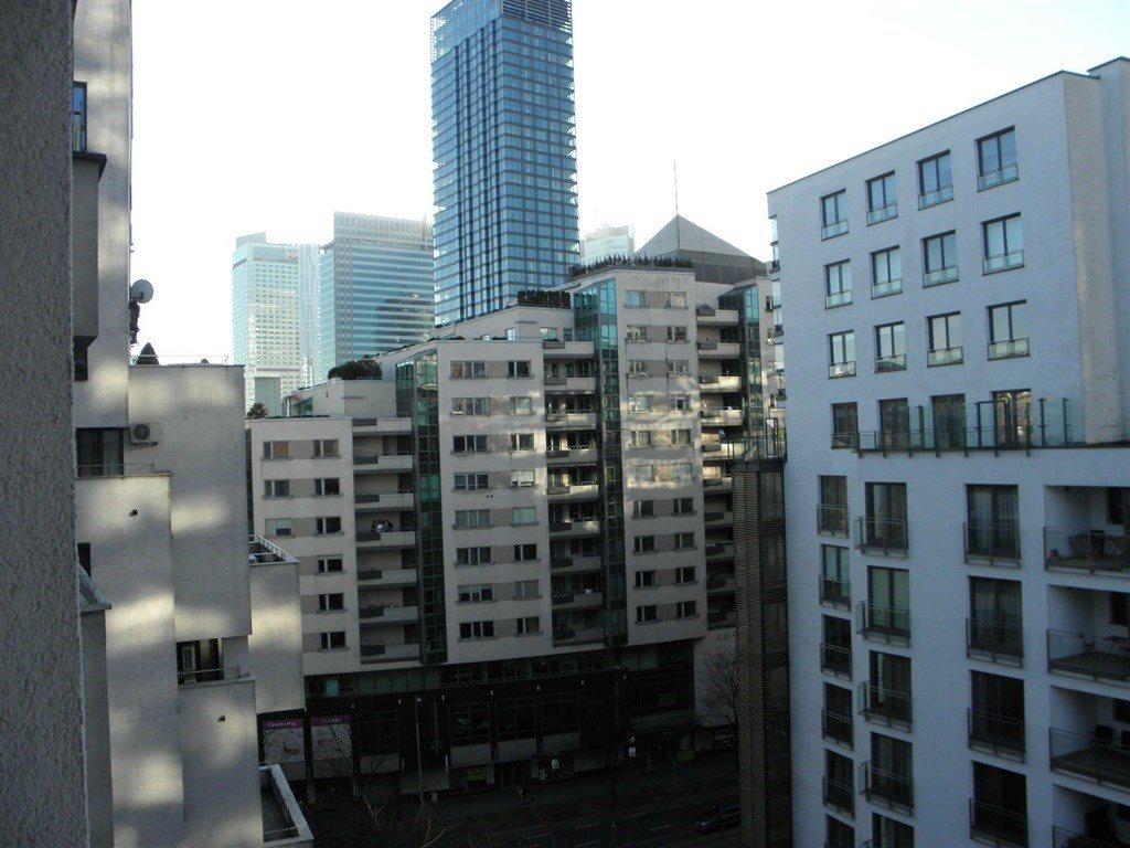 Mieszkanie czteropokojowe  na sprzedaż Warszawa, Śródmieście, Za Żelazną Bramą, Grzybowska  123m2 Foto 2