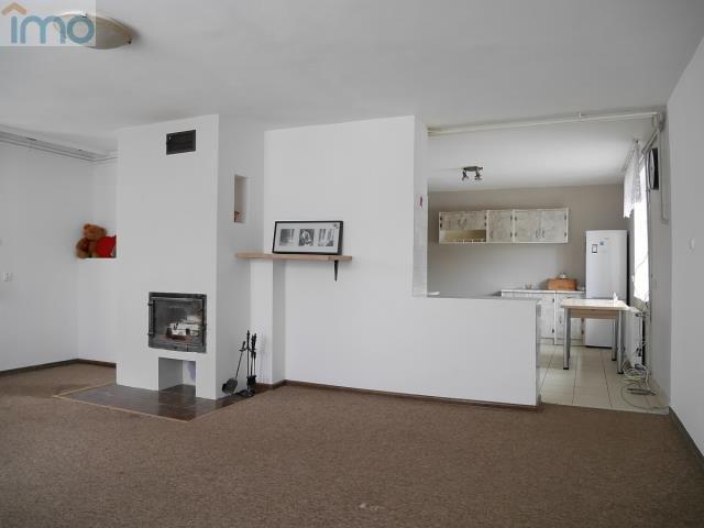 Dom na wynajem Rzeszów, Przybyszówka  120m2 Foto 1