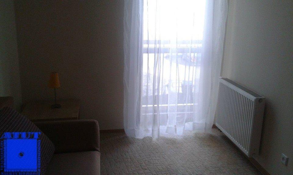 Mieszkanie dwupokojowe na sprzedaż Gliwice, Szobiszowice  36m2 Foto 8