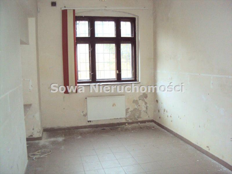 Lokal użytkowy na sprzedaż Jedlina Zdrój  405m2 Foto 8