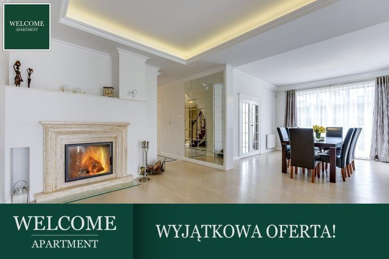 Dom na sprzedaż Gdańsk, Kokoszki, SMĘGORZYŃSKA  413m2 Foto 1