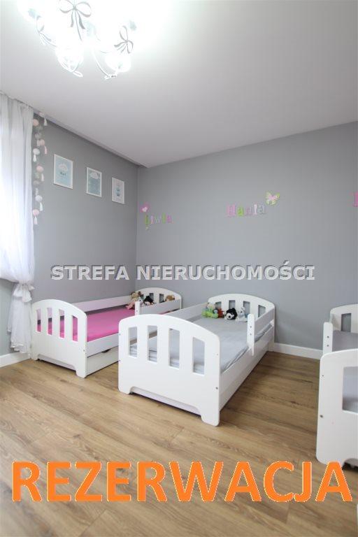 Dom na sprzedaż Tomaszów Mazowiecki  180m2 Foto 8