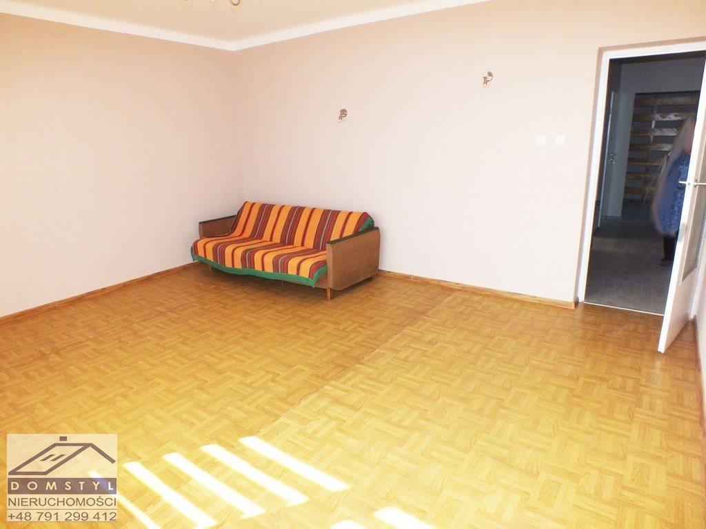 Dom na wynajem Łazy, Niegtowoniczki  103m2 Foto 8