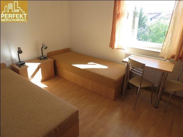 Mieszkanie dwupokojowe na wynajem Olsztyn, Kortowo, Warszawska 105  41m2 Foto 2