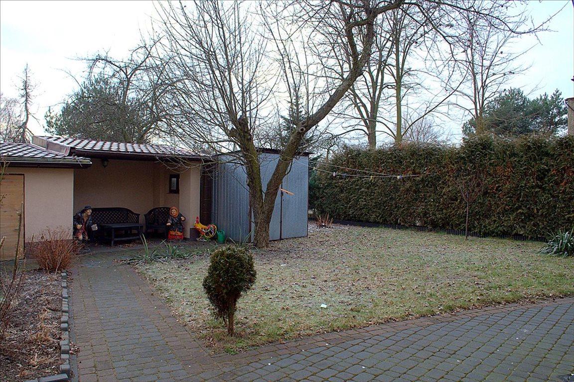 Dom na sprzedaż Jaworzno, Jaworzno  109m2 Foto 4