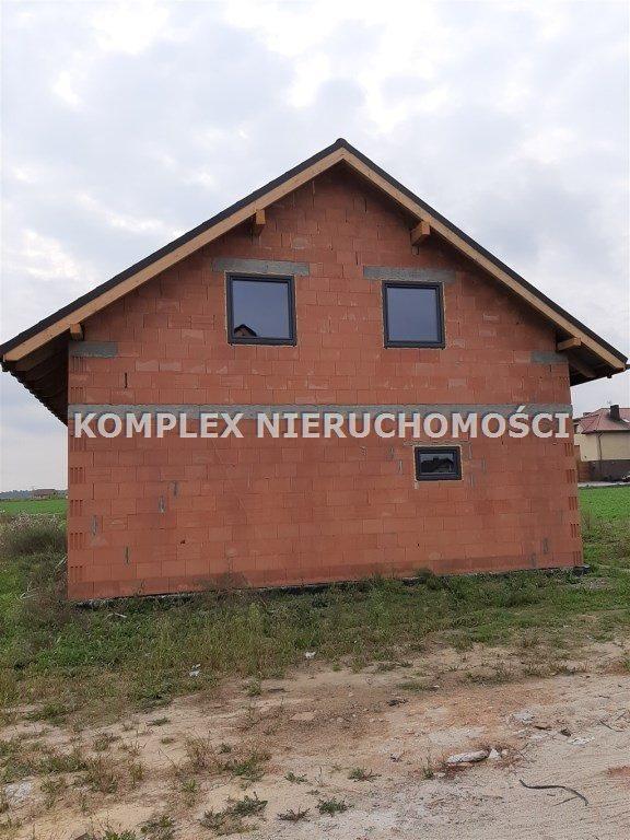 Dom na sprzedaż Orzesze, Zgoń  145m2 Foto 2