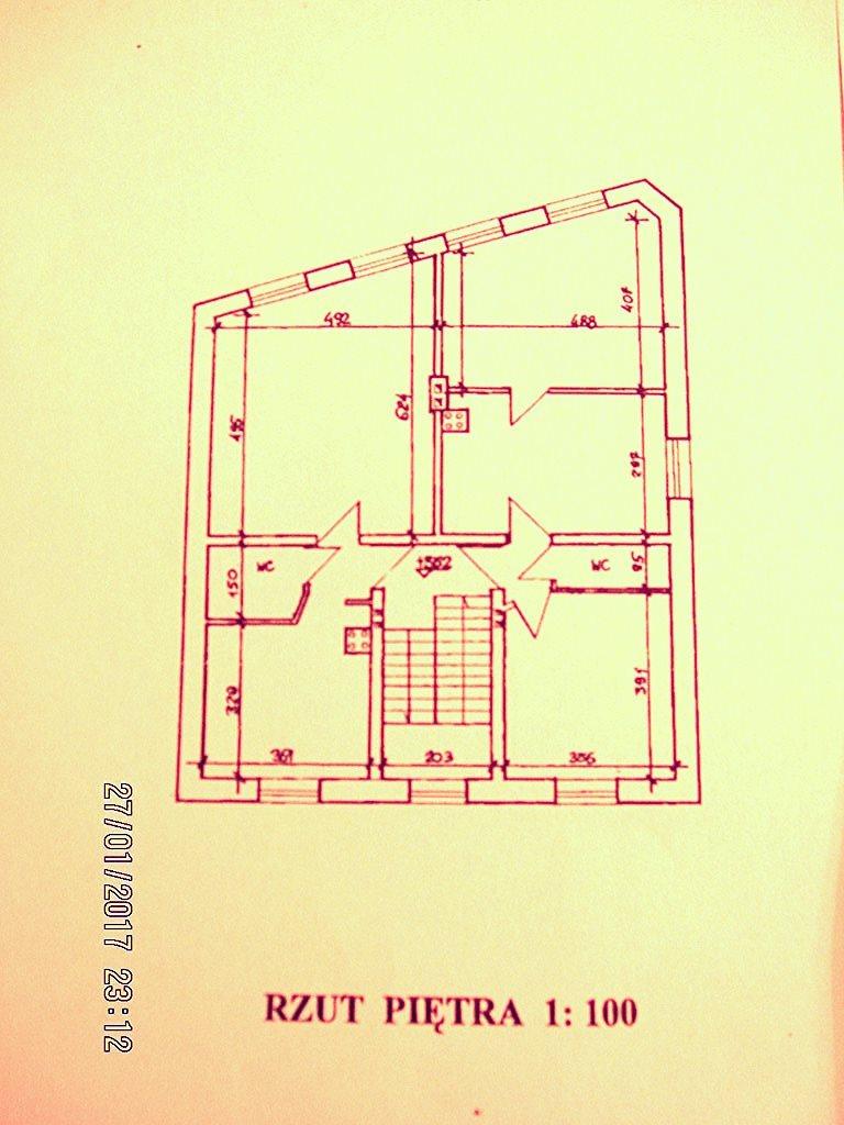 Dom na sprzedaż Otwock  300m2 Foto 1