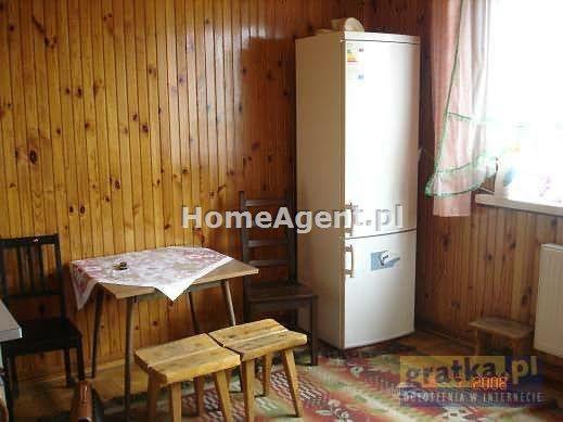 Dom na wynajem Sosnowiec, Pogoń  160m2 Foto 3