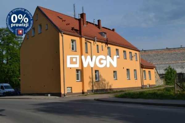 Mieszkanie dwupokojowe na sprzedaż Bolesławiec, Garncarska  56m2 Foto 12