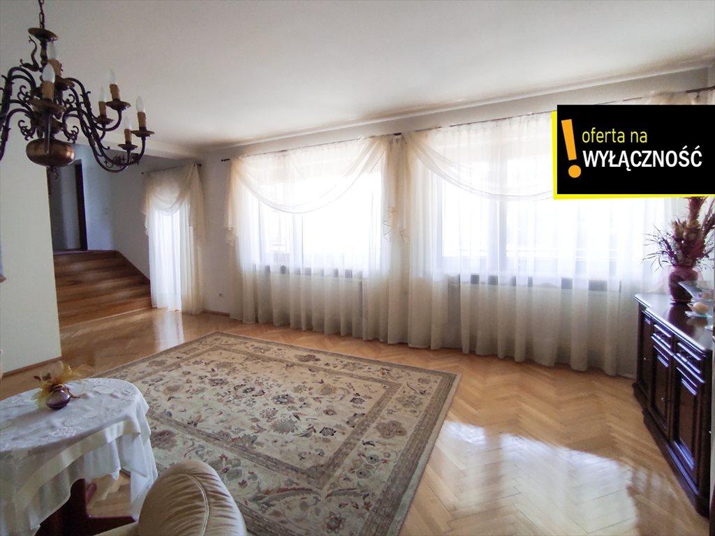Dom na sprzedaż Kielce, Hetmana Stefana Czarnieckiego  400m2 Foto 9