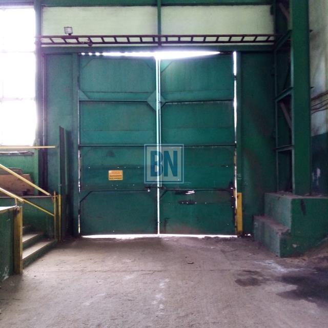 Lokal użytkowy na wynajem Zabrze  2400m2 Foto 6