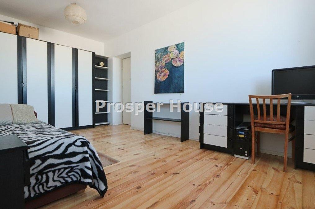 Mieszkanie na sprzedaż Warszawa, Śródmieście, Powiśle, Górnośląska  101m2 Foto 7