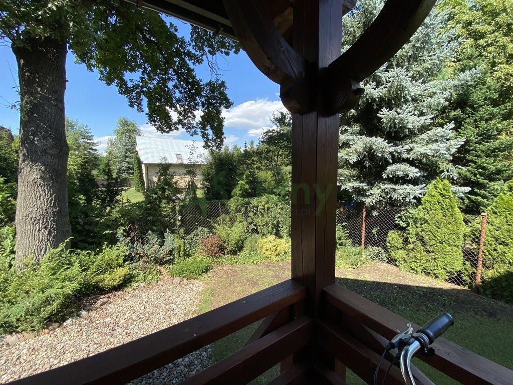 Dom na sprzedaż Warszawa, Białołęka, Tarchomin Kościelny  194m2 Foto 8