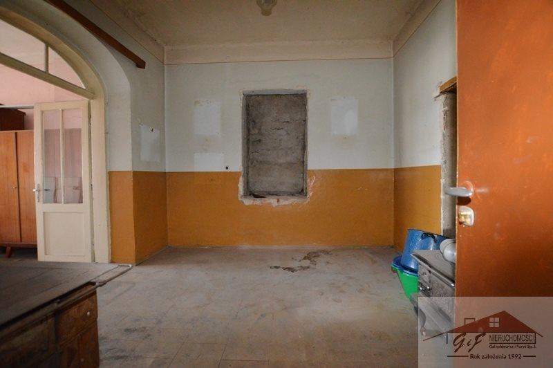 Mieszkanie trzypokojowe na sprzedaż Przemyśl, Ratuszowa  85m2 Foto 8