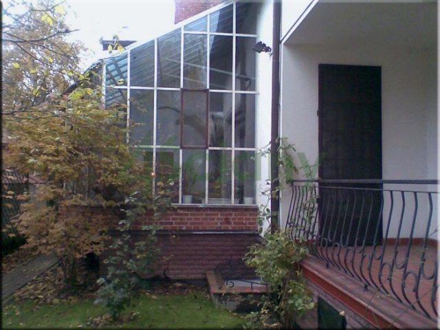 Dom na wynajem Warszawa, Wilanów  450m2 Foto 6
