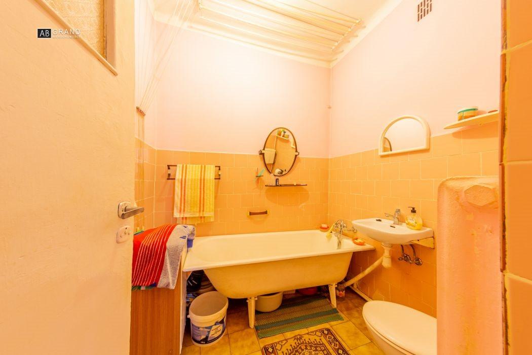 Mieszkanie dwupokojowe na sprzedaż Białystok, Centrum, Centrum  41m2 Foto 4