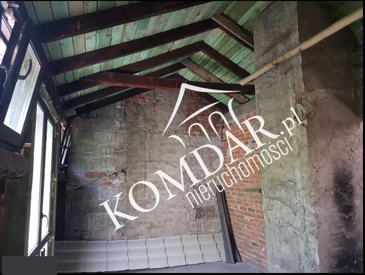 Dom na sprzedaż Warszawa, Mokotów, Górny Mokotów, Morskie Oko  220m2 Foto 2