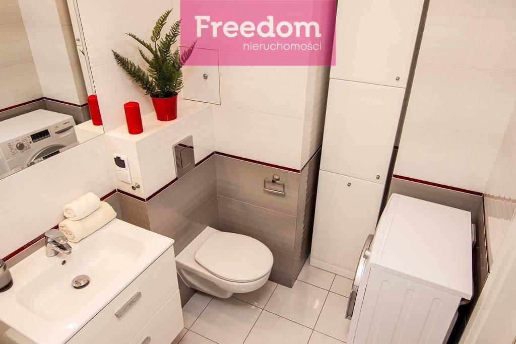 Mieszkanie dwupokojowe na sprzedaż Chełm, Wolności  50m2 Foto 8