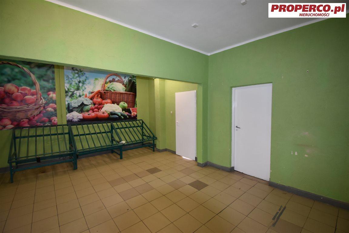 Lokal użytkowy na wynajem Kielce, Ślichowice  67m2 Foto 4