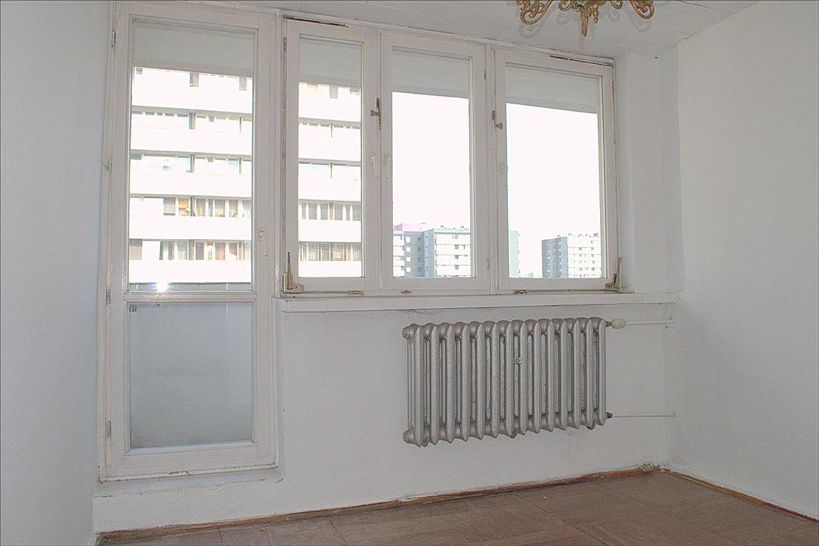 Mieszkanie trzypokojowe na sprzedaż Katowice, Os. Tysiąclecia  48m2 Foto 4