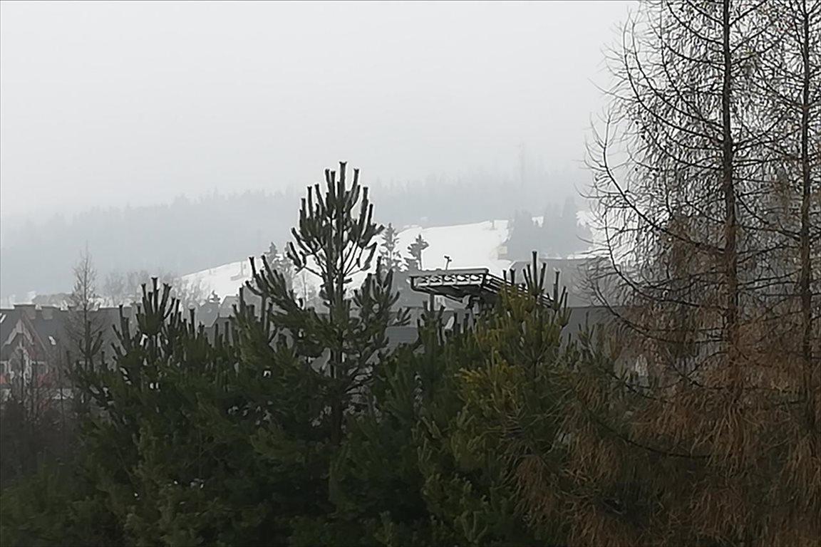 Mieszkanie czteropokojowe  na sprzedaż Białka Tatrzańska, Bukowina Tatrzańska, Środkowa  70m2 Foto 5