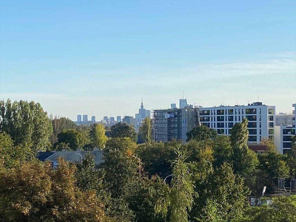 Mieszkanie trzypokojowe na sprzedaż Warszawa, Targówek, Wysockiego 18  53m2 Foto 14