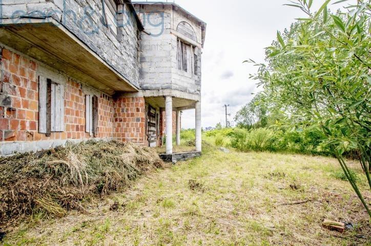 Dom na sprzedaż Piła Kościelecka  395m2 Foto 2