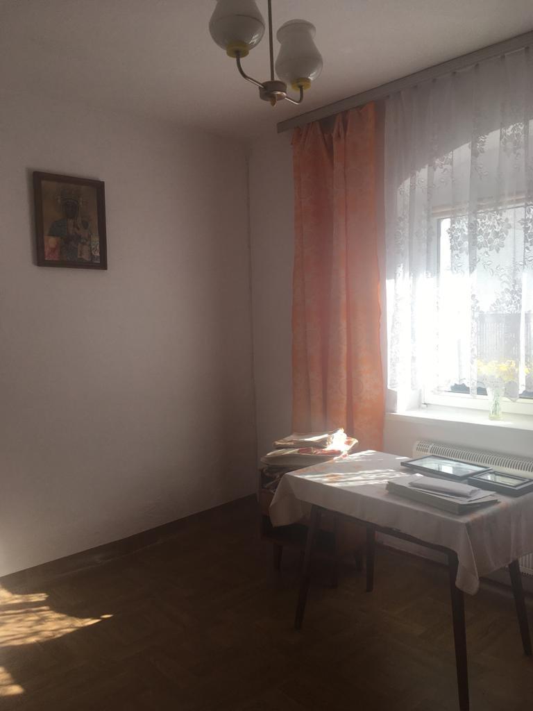 Dom na sprzedaż Bogatynia, Cypriana Kamila Norwida  107m2 Foto 5