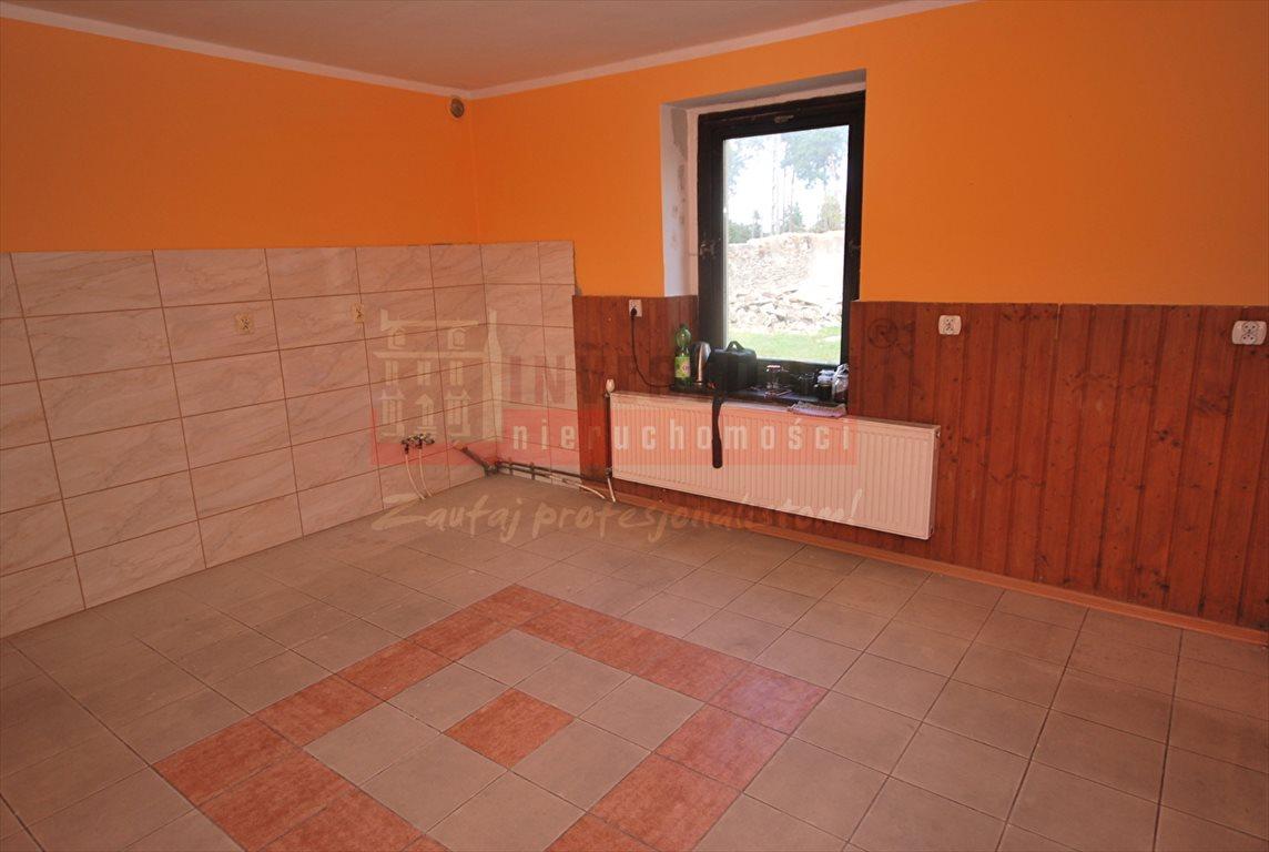 Dom na sprzedaż Nakło  90m2 Foto 8