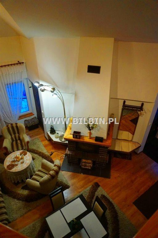 Dom na sprzedaż Suwałki  160m2 Foto 8