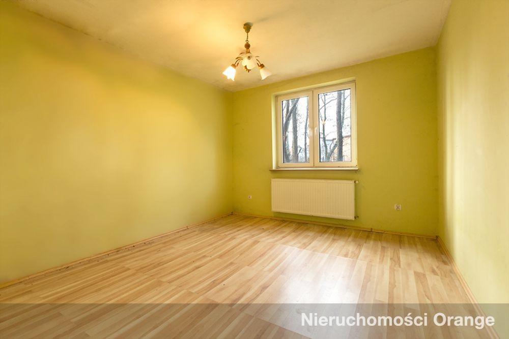 Mieszkanie na sprzedaż Szczecin  621m2 Foto 10