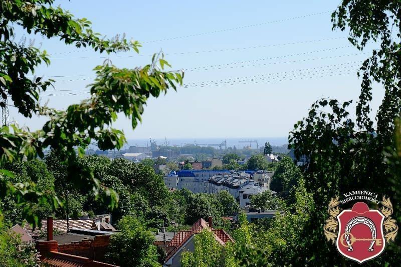 Działka budowlana na sprzedaż Gdynia, Leszczynki  1444m2 Foto 1
