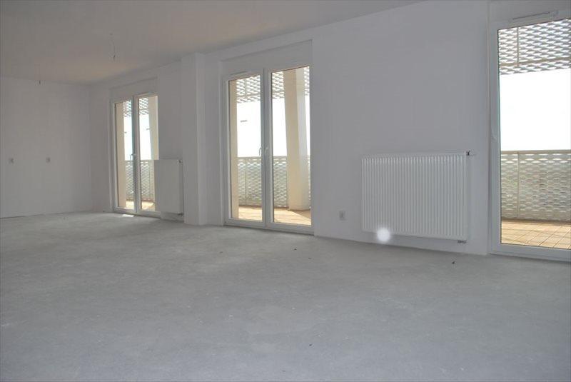 Mieszkanie trzypokojowe na sprzedaż Wrocław, Stare Miasto, Sikorskiego  110m2 Foto 7