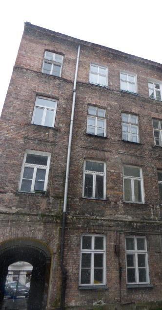 Dom na sprzedaż Warszawa, Śródmieście, Śródmieście, Wilcza  1023m2 Foto 1