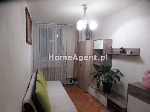 Mieszkanie dwupokojowe na sprzedaż Kraków, Krowodrza, Bronowice Małe  36m2 Foto 5