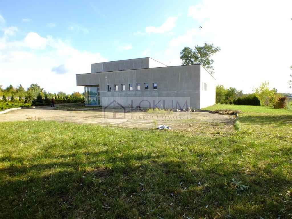 Lokal użytkowy na sprzedaż Radom, Idalin, Juliusza Słowackiego  1000m2 Foto 8