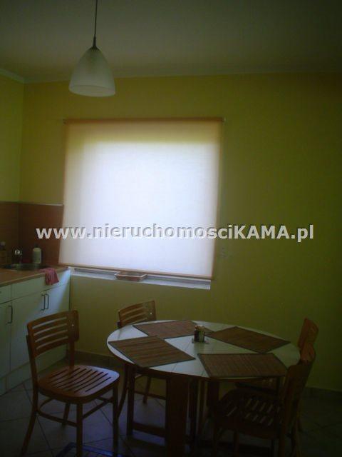 Dom na sprzedaż Bielsko-Biała, Stare Bielsko  171m2 Foto 4