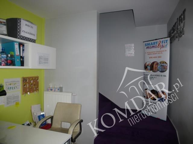 Lokal użytkowy na wynajem Warszawa, Bemowo, Bemowo  100m2 Foto 6