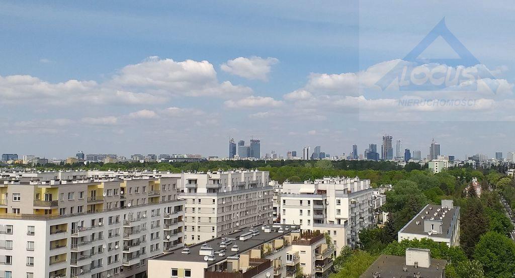 Lokal użytkowy na sprzedaż Warszawa, Mokotów  167m2 Foto 1