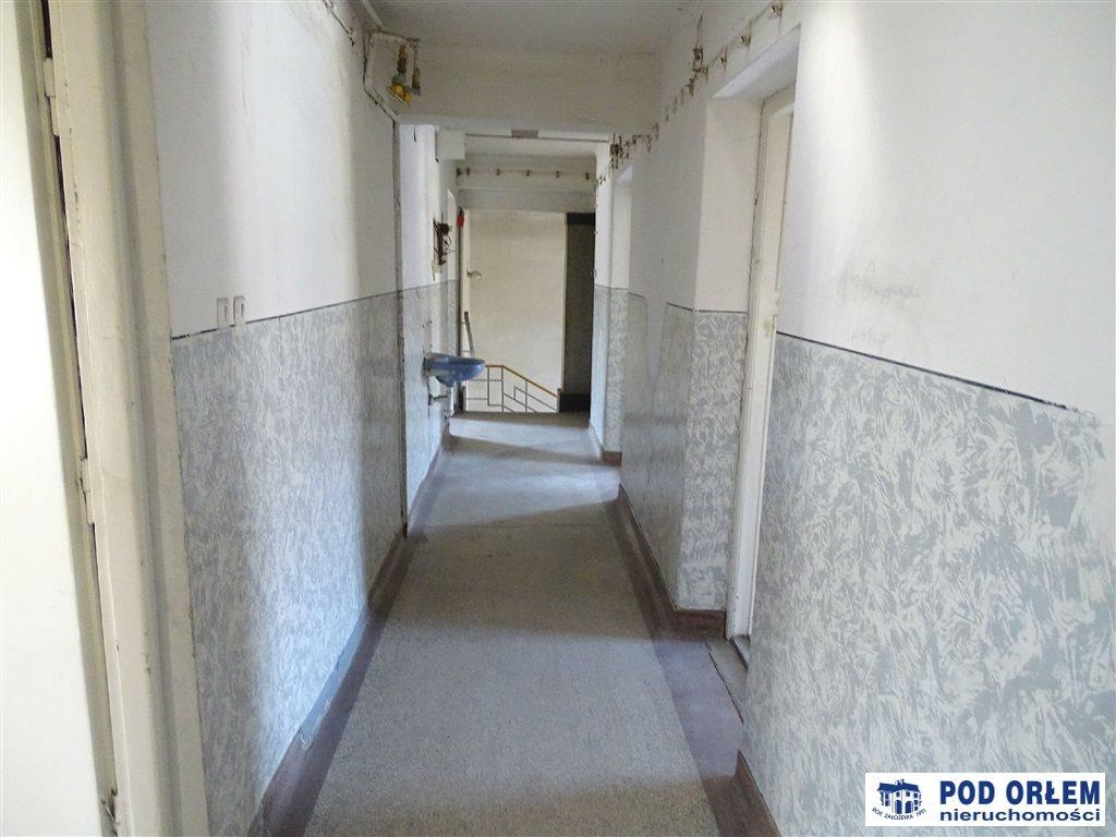 Dom na sprzedaż Bielsko-Biała, Centrum  450m2 Foto 4