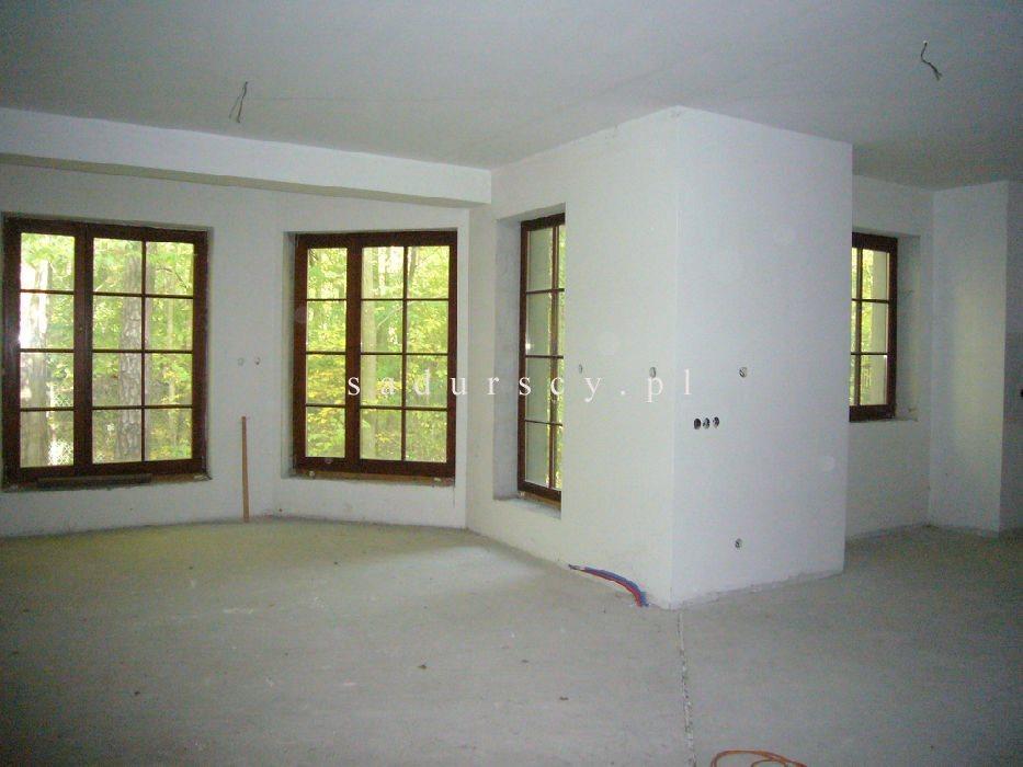 Dom na sprzedaż Magdalenka  460m2 Foto 2